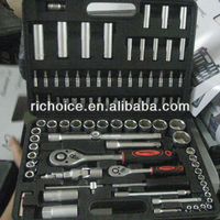 High Quality Combination Spanner 94 Pcs