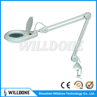 magnifying lamp Willdone-RT207.01