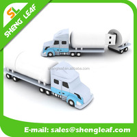 Promotional usb 2.0 cable flash drive, business card usb flash drive