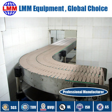 Best priced gravity roller conveyor and shuttle conveyor