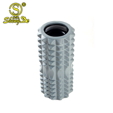 Wholesale High Quality Electric Massage Yoga Foam Roller