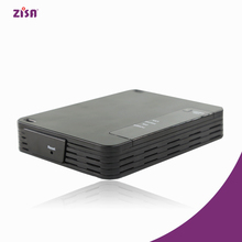 Zisa Broadcom gigabit dsl <strong>modem</strong> for Calix