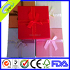 Custom Packaging Printing Gift Paper Box