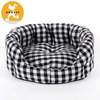 Extra plush gorgeous high quality cheap cute dog beds