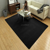 polyester shaggy foam carpet underlay