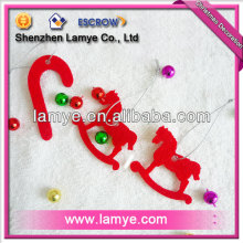 2013 new christmas decoration with competitive price