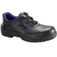 NMSAFETY Good price of Liberty safety shoes