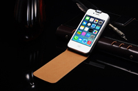 New mobile phone cover/case for Iphone 4/4S 4G hitting market like the hurricane