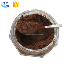 Hot sale Fat-reduced Natural or alkalized cocoa powder for confectionery making chocolates
