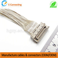 laptop to laptop cable olevia lcd cable hookups