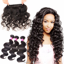Cheap Wholesale Price Top Quality 18 inch Remy Hair For Women Body Wave 3.5*4 Brazilian Human Hair Lace Closure Hair