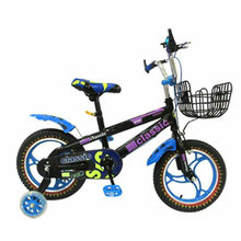 Factory direct sale kids mountain bicycle motocross moto bikes
