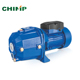 Best price electric self-priming surface JET water pump