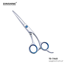 Best Japanese Professional Hair Cutting Scissors For Barber