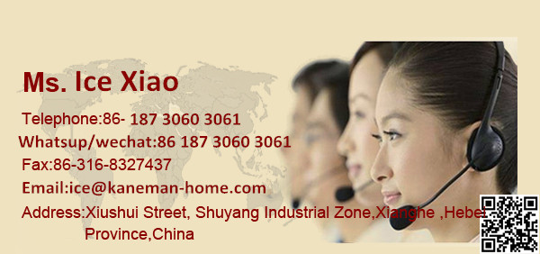 Roll packing good price high density foam with bonnell spring mattress can be customized - Jozy Mattress | Jozy.net