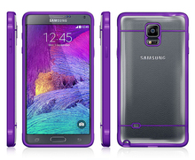 2015 for samsung galaxy note 4 case, for galaxy note4 case