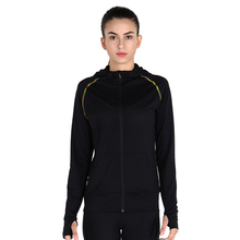 Top Design Sweater School Training Sports Gym Active Athletic Juniors Active Full Zip Sweat Suit Tracksuit