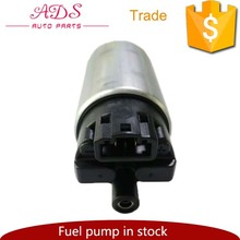 Auto Parts Electrical System Low Flow Fuel Injection Pump For Land Cruiser OEM:E8240