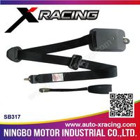 Xracing-SB317 car safety belt,safety seat belt,safety belt full body harness