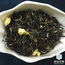 China organic jasmine pearl <strong>tea</strong> high qulity good taste flower <strong>tea</strong>
