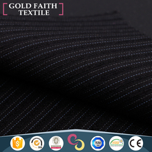 Competitive Price Viscose Polyamide Elastane Fabric With Certificate