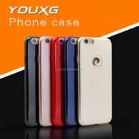 high quality tpu case silicone mobile phone case custom soft phone cases