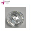 /product-detail/best-sale-aaa-machine-cut-loose-white-faceted-cubic-zirconia-beads-for-earrings-making-1936333761.html