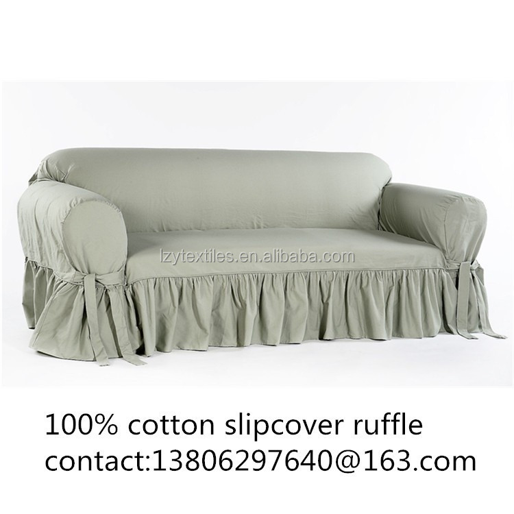 Sofa Set Cover Desings And Price Buy Sofa Cover Wooden Sofa Set Sofa Price Product On