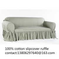 sofa set cover desings and price