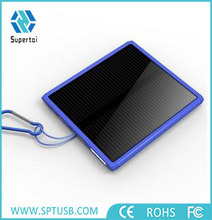 Top selling original power bank 12000, Polymer battery power bank 12000, High capacity power bank 12000 waterproof