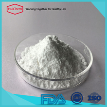 Hot selling! high quality competitive price!! Moxifloxacin CAS#151096-09-2