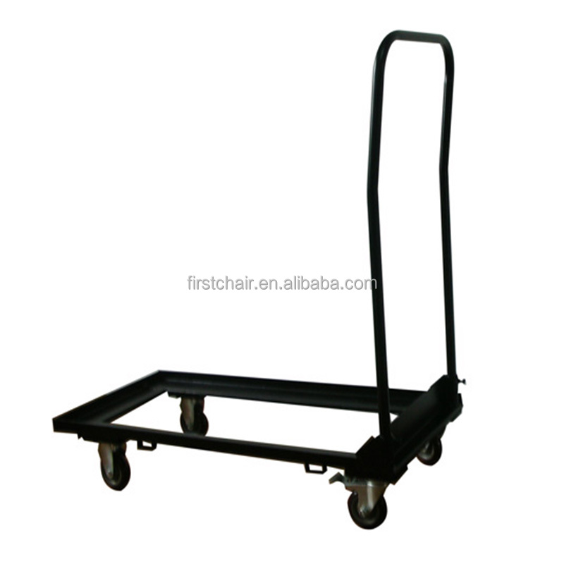 Folding Chair Carts Buy Chair Carts Product On