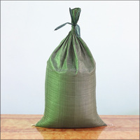 cheap price 25/50kg polypropylene big bag