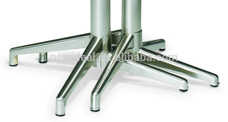 ABS_plastic_top_folding_tables_for_bar.jpg