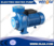 Big flow 48m3/h single stage horizontal surface centrifugal pump 4inch