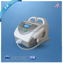 1064/532nm q swtiched nd yag laser for pigmentation removal