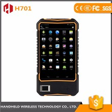 Cheapest Price Waterproof Ip67 Software Download High Configuration Tablet Pc