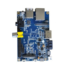 Cheap Banana Pi M1 from Chinese Manufacturer&developer