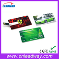 HOT sale usb card usb flash drive