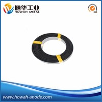 MMO Anode Wire for Sale