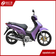 Factory Price 2016 New adult electric motorcycle street legal motorcycle 100cc for sale cheap