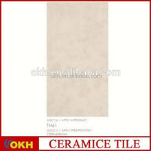 high temperature resistance alumina ceramic tile