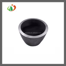 Graphite crucibles foundry for sale