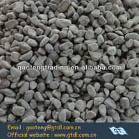 black gravel aggregate gravel for landscaping garden