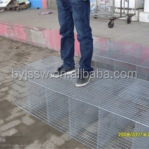 Sale Breeding Mink wire Mesh