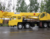 Fully Hydraulic Truck Crane/ Crane Inspection