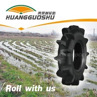 13.6-38 11.2-16 wholesale tractor trailer tires for farm machine