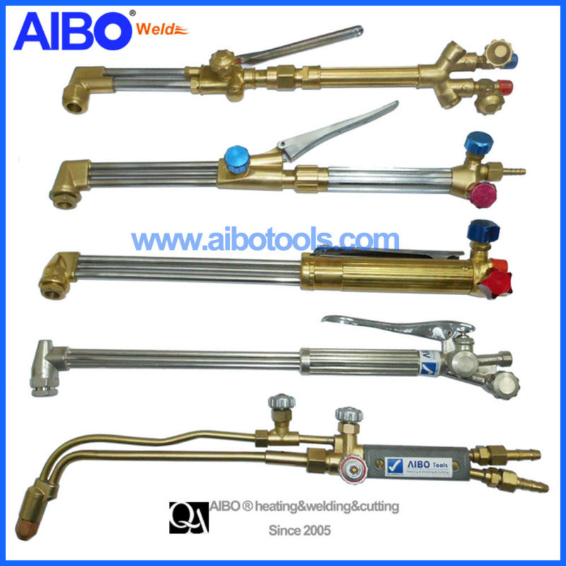 AIBO any kinds of cutting torch