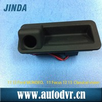 Special for 11 12 Ford MONDEO, 11 F o c u s 12 13 Classical vision Cars rear Camera