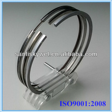 piston ring om314 om352 turbo